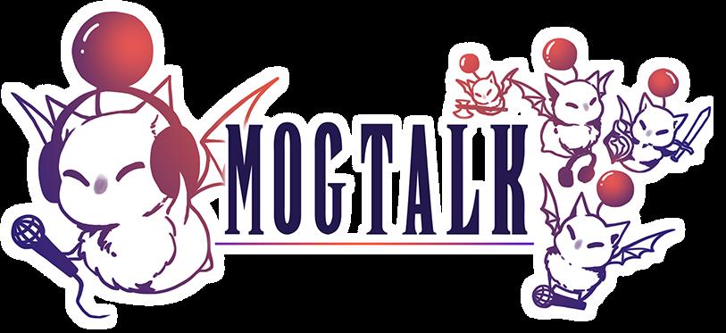 MogTalk