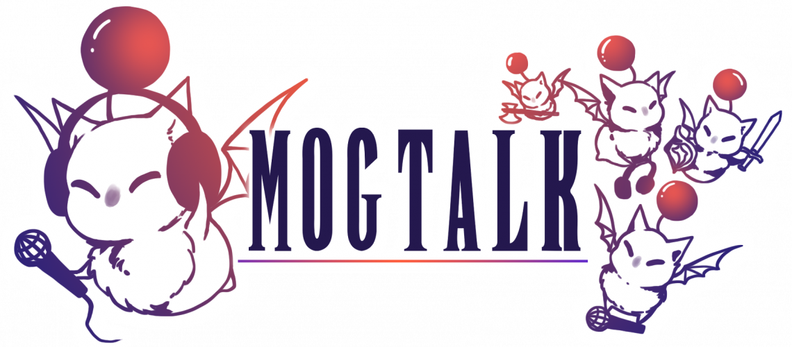 MogTalk_FullHD