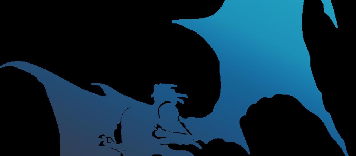bahamut